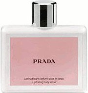 Prada Prada Body Lotion (200 ml)