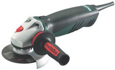 Metabo W 8-125 Quick (6.00266.00)