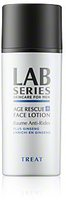 Lab Series for Men Age Rescue Face Lotion (50 ml)