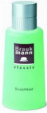 Hildegard Braukmann Classic Duschbad (175 ml)