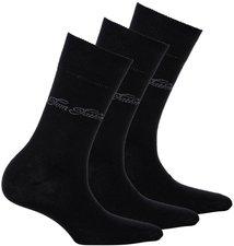 Tom Tailor Socken Damen