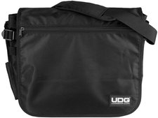 UDG Gear CourierBag
