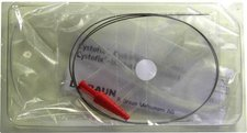 B. Braun Cystofix Dilatations-Wechselbesteck Ch. 12/15 mit Ballonkatheter (1 Stk)