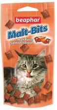 Beaphar Malt Bits (35 g)
