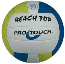 Pro-Touch Beach Top