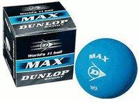 Dunlop Sport Squashball Max