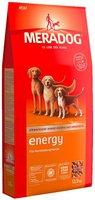 Mera Dog Energy + Odor-Stop (15 kg)