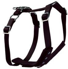 Hunter Easy Comfort Sicherheitsgurt (S)