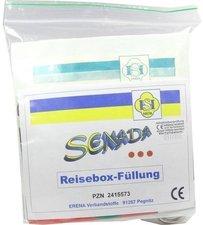 Erena Senada Reiseboxfüllung (1Stk.)