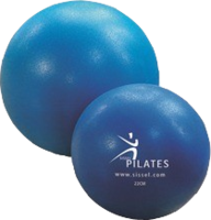 Sissel Pilates Ball (22 cm)