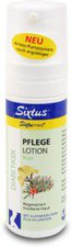 Sixtus Sixtumed Pflegelotion Plus (100 ml)