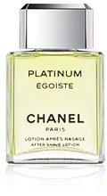 Chanel Platinum Égoiste After Shave (75ml)