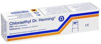 Dr. Henning Chloraethyl TSS Spray (100 ml)