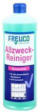 Freuco Allzweckreiniger 1 l