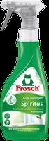 Frosch Spiritus Glas-Reiniger 500 ml