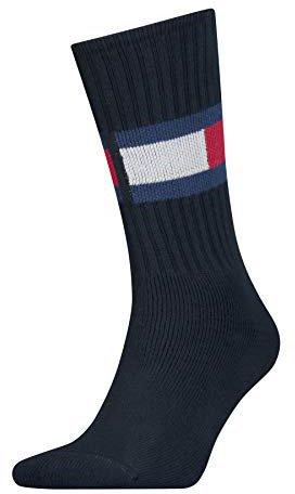 Tommy Hilfiger Socken Herren