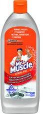 Mr Muscle Classic 200 ml