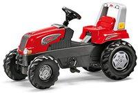 Rolly Toys rollyJunior RT Traktor rot