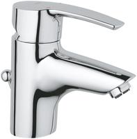 Grohe Eurostyle Einhand-Waschtischbatterie (33561)