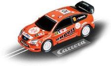"Carrera GO!!! Ford Focus RS WRC 2006  ""Expert Team "" (61059)"