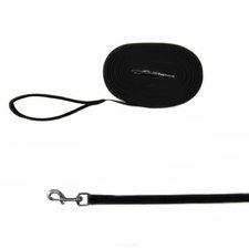 Trixie Schleppleine (10m/20mm)