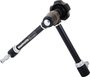 Manfrotto MA 244N