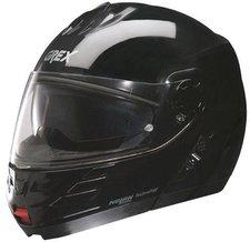 Grex RF2 One