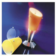 Primavera Life Duftlampe Flash orange (1 Stk.)