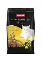 Animonda Petfood vom Feinsten Deluxe Grandis (1,75 kg)
