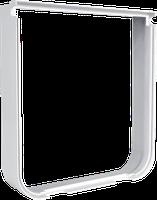 Trixie Tunnelelement für FreeCat de Luxe 3867