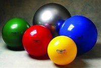 Thera Band Gymnastikball (55 cm)