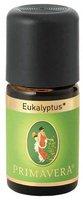 Primavera Life Eukalyptus 85% Cineol (5 ml)