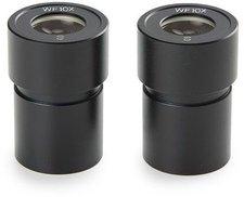 Novex Weitfeld-Okular WF 10x/20