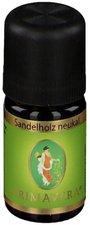 Primavera Life Sandelholz neukaledonisch (5 ml)