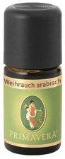 Primavera Life Weihrauch arabisch (5 ml)
