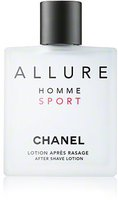 Chanel Allure Homme Sport After Shave Lotion (100 ml)