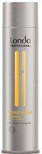 Londa Londacare Aufbau Shampoo (250 ml )