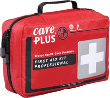 Care Plus First Aid Kit Professional  (1 Stk.)
