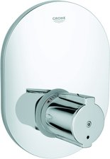 Grohe Grohtherm 2000 Special Thermostat-Zentralbatterie (19418)