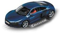 Carrera EVOLUTION - Audi R8 (27241)