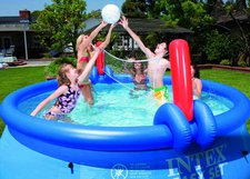Intex Pools Volleyballset (58506)