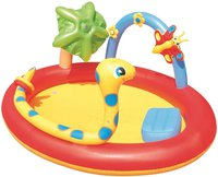 Bestway Play Center 193x150x89 cm