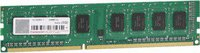Transcend 1GB DDR3 PC3-8500 CL7 (TS128MLK64V1U)