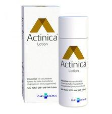 Spirig Daylong Actinica Lotion SPF 50+ (100 g)