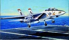 Italeri F-14 A Tomcat (01156)
