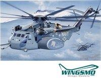 Italeri MH-53E Sea Dragon (01065)