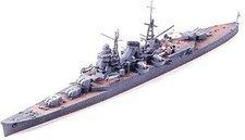 Tamiya Schwerer japanischer Kreuzer Mikuma (31342)