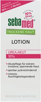 sebamed Trockene Haut 10% Urea Akut Lotion (200 ml)