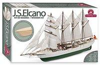 Constructo JS Elcano - Schulschiff (80568)