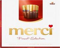 Storck merci finest Selection (250 g)
